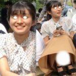 【Pcolle MMさん レビュー】【Full HD】妄想vol.133「私服でリラックスしているところを...」