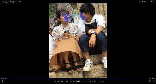 pcolle mm 【Full HD】妄想vol.133「私服でリラックスしているところを...」