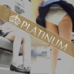 【Pcolle PLATINUMさん レビュー】PLATINUM【FHD60fps】vol.1