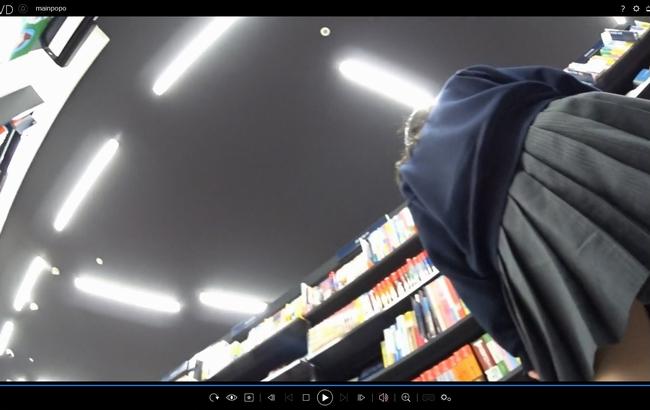 pcolle 鷹 勉強中のKを粘着撮り~21分超え~