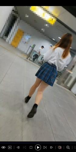 pcolle ろっく 制服-018