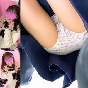 palpis パルピス たぴおか #40 お嬢様系アイドルの卵○CのロリP。3人組プリクラ撮影2回分、2カメ体制。