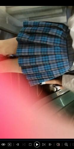 pcolle ろっく 制服-021