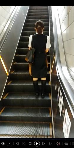 pcolle うに 逆さめくり動画12~危険!バレあり(音声付き)~