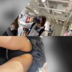 【ラグコレ チキンさん レビュー】制服特集②