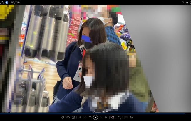 ラグコレ チキン 制服特集
