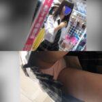 【ラグコレ チキンさん レビュー】制服コス特集