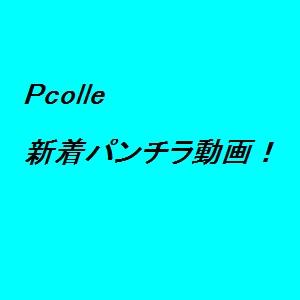 【Pcolle】新着おすすめパンチラ動画 2020/12/14~2020/12/20 【随時更新】