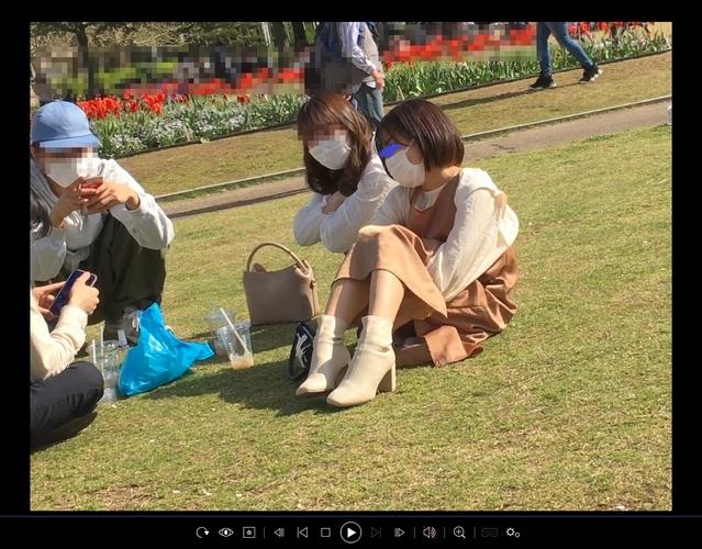 pcolle ピーコレ mm 【Full HD】妄想vol.149「私服でリラックスしているところを...」